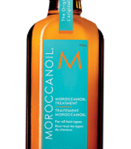 Moroccanoil_Treatment_Original_Special_Edition