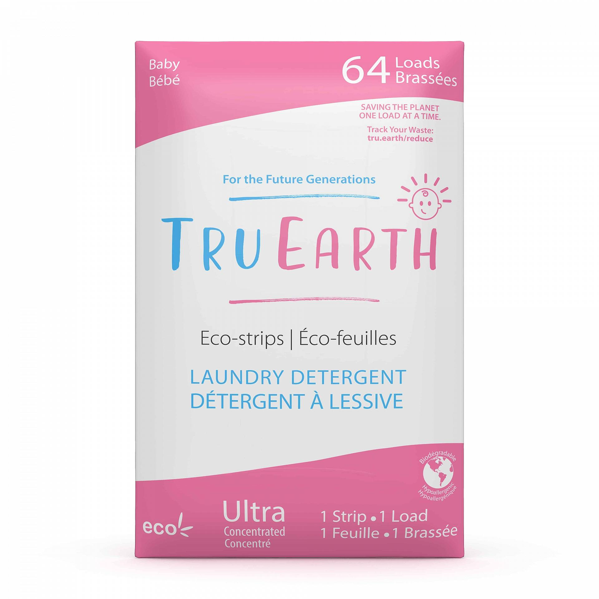 Tru_Earth_Eco_strips_Laundry_Detergent_Baby_64_Loads_1