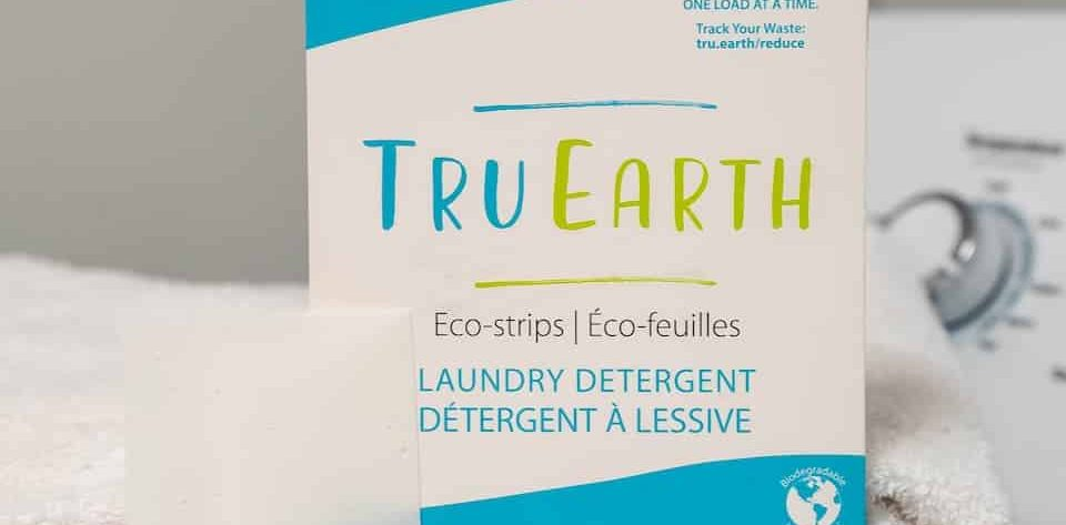 Tru_Earth_Eco_strips_Laundry_Detergent_Fresh_Linen_32_Loads