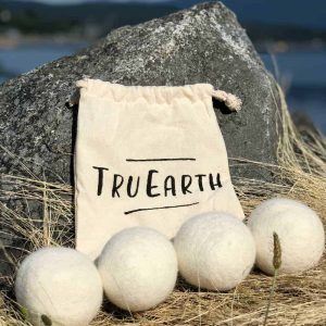 Wool_Dryer_Balls_Tru_Earth_Reusable_Fabric_Softener