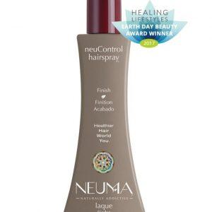 neuControl_non-aerosol_hairspray