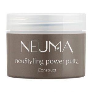 neuStyling_power_putty