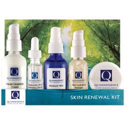 Quannessence_Skin_Renewal_Skincare_Kit