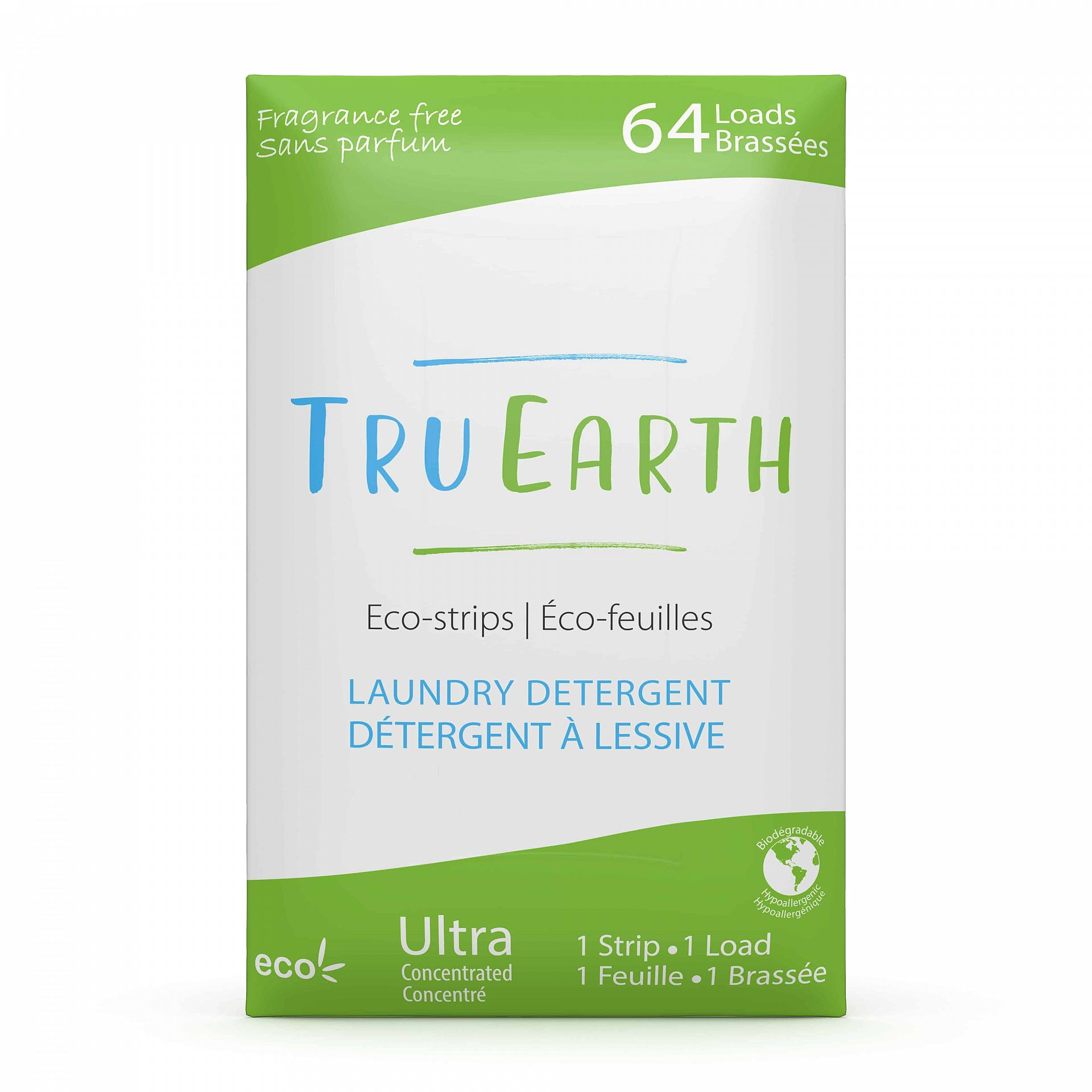 Tru_Earth_Eco_strips_Laundry_Detergent_fragrance_free_64_Loads
