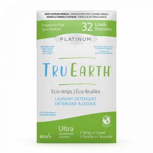 Tru_Earth_Eco_strips_Platinum_Laundry_Detergent_Fragrance_free_32