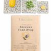 beeswax_food_wrap_tru_earth