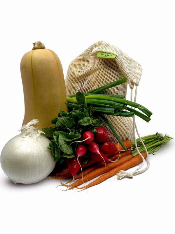 reusable_cotton_mesh_produce_bags_tru_earth