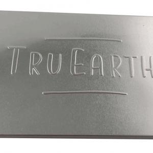 tru_earth_eco_strips_laundry_storage_tin