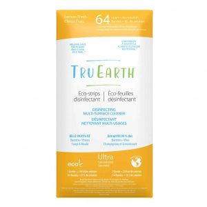 tru_earth_eco_strips_lemon_fresh_disinfecting_multi_surface_cleaner_2