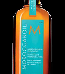 Moroccanoil_Treatment_Original_Special_Edition