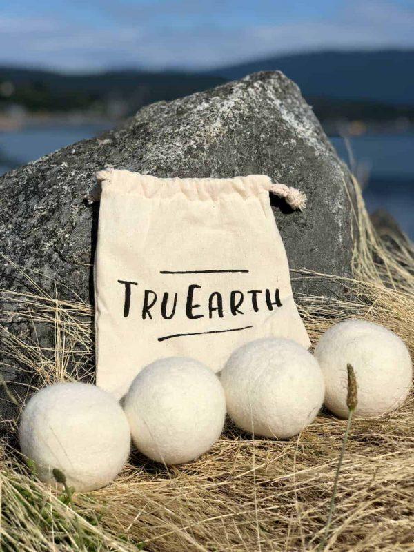 Wool_Dryer_Balls_Tru_Earth_Reusable_Fabric_Softener