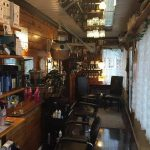 Debis_Place_Hair_Salon