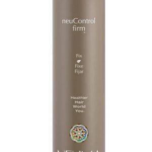 neuControl_firm_hair_spray