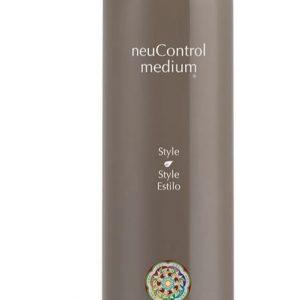 neuControl_medium_hairspray