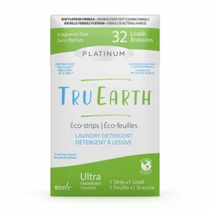 Tru_Earth_Eco_strips_Platinum_Laundry_Detergent_Fragrance_free_32