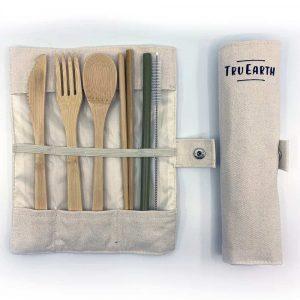 bamboo_cutlery_set_tru_earth