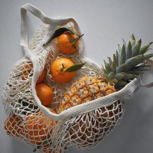 reusable_grocery_bag_tru_earth