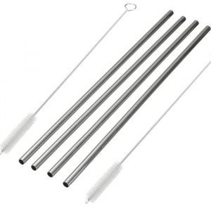 stainless_steel_straws_tru_earth