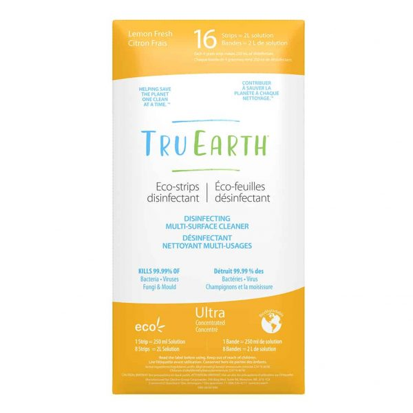 tru_earth_eco_strips_lemon_fresh
