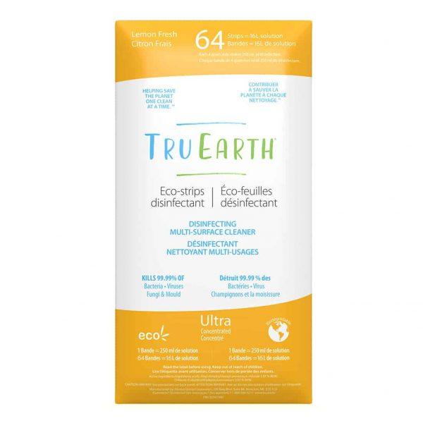 tru_earth_eco_strips_lemon_fresh_disinfecting_multi_surface_cleaner_2